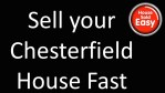 Sell House Fast Chesterfield
