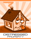 How to Sell a Distressed Property Fast