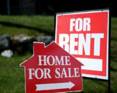 When to Sell Your Rental Property