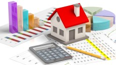 Should I Update or Sell my House?