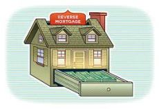 Is a reverse mortgage right for me?