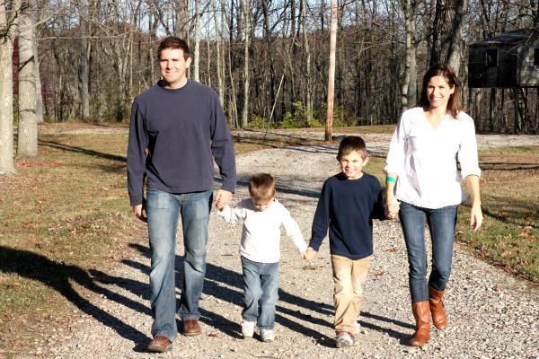 family 2011-4