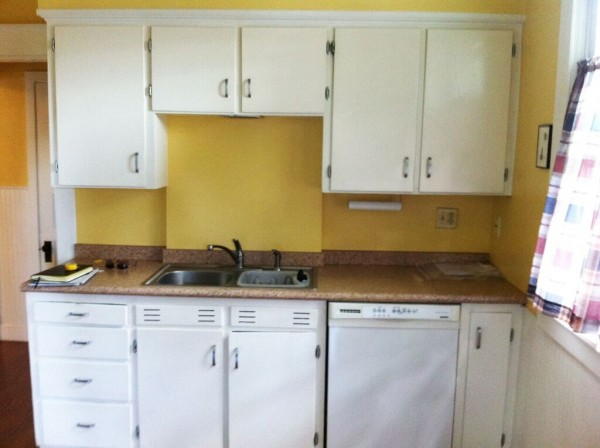 ikea nebraska kitchen before 1