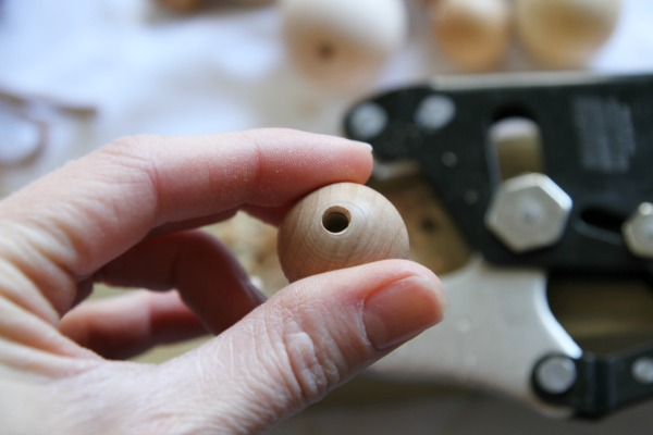 wood bead strand 3