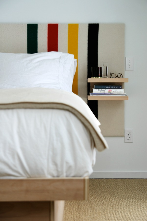 space saving headboard 3