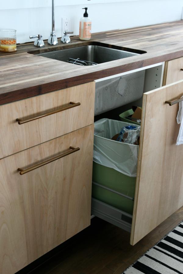 space saving kitchen 2