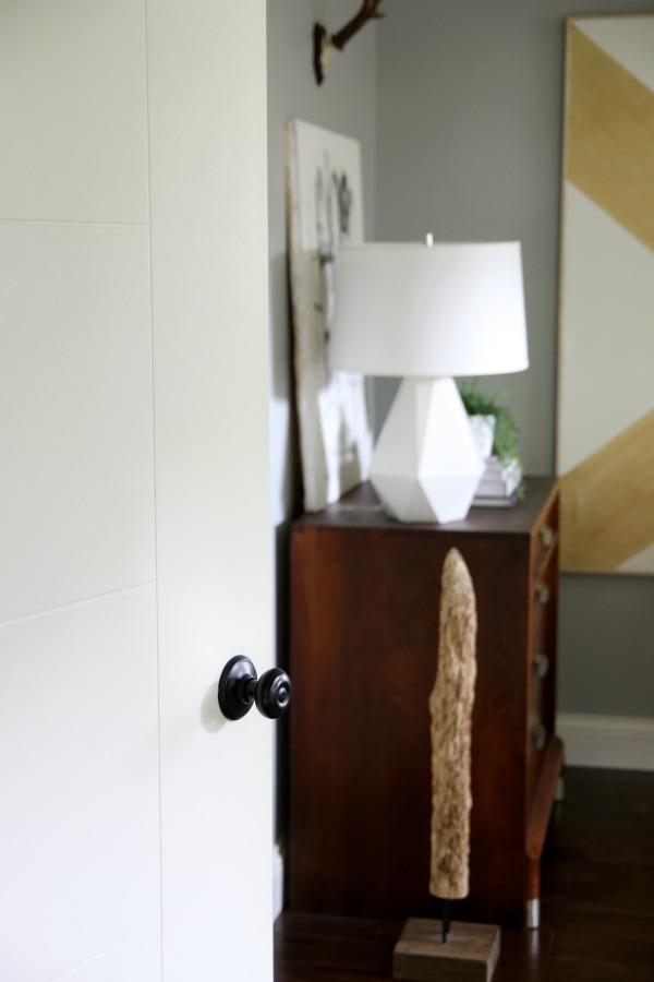 interior doorknobs 3