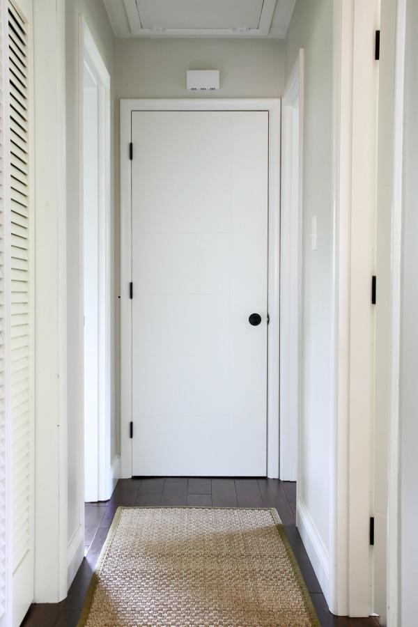 interior doors 1