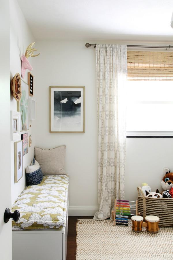 girl bedroom 2