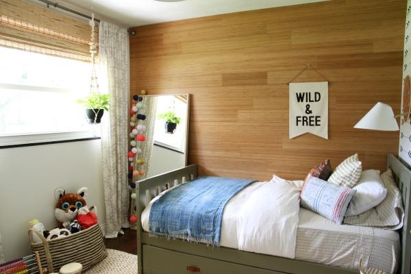 girl bedroom 3