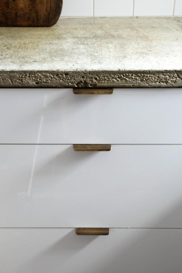 rustic-modern-kitchen-10