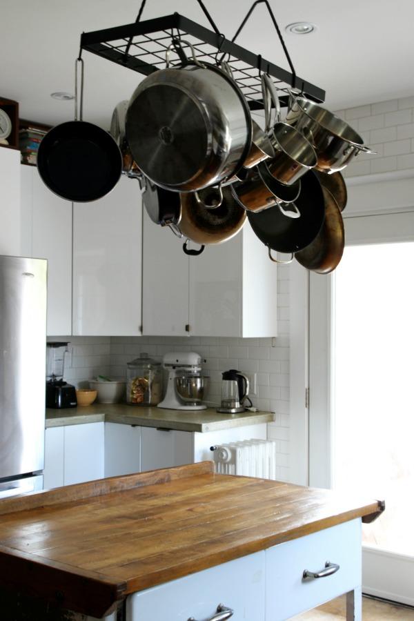 rustic-modern-kitchen-7