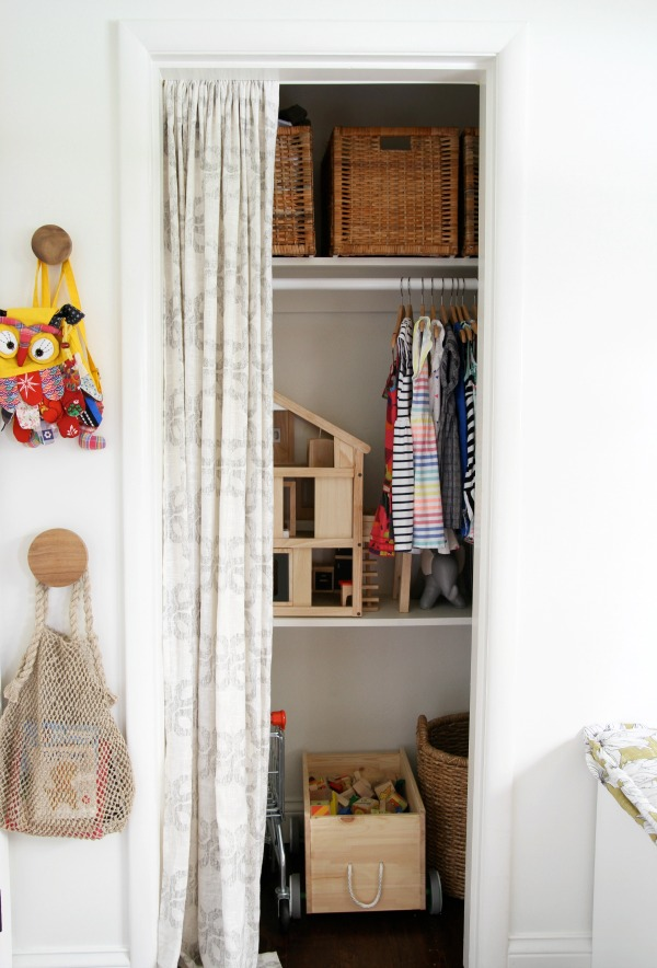 small-closet-1