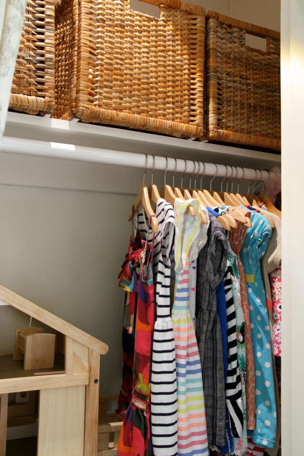small-closet-6