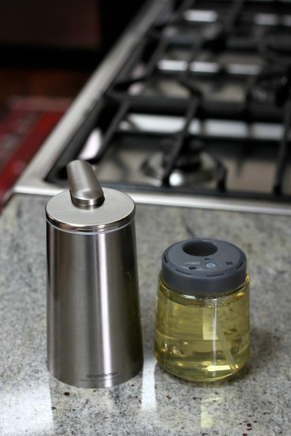 soap-dispenser-7