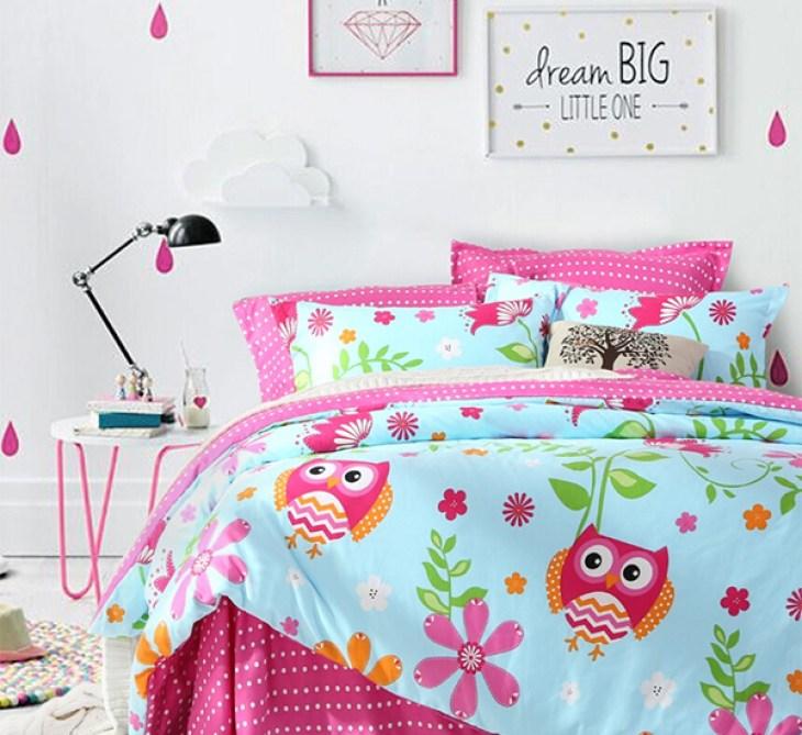 lazada comforter