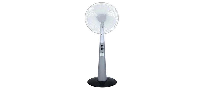 leetec stand fan