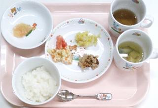 https://i1.wp.com/www.houshinkai-n.jp/images/material/150911_03.jpg