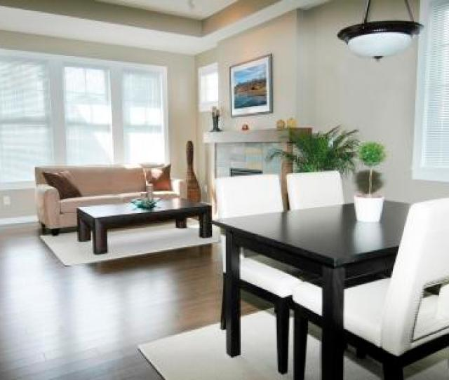 Longmont Corporate Housing Furnished Apartments Furnished Condos Furnished Houses Temporary Housing