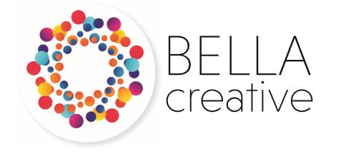 Bella Creative