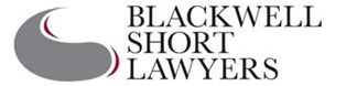 Blackwell Short Lawyers