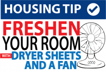 Housing-Tip-Freshen-Your-Room