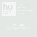 Alina Dining Table With Right Hand Corner And Small Bench
