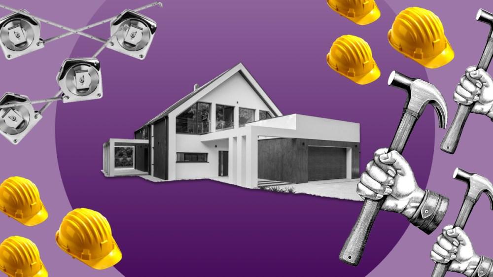 B2C Successful Homeownership_02