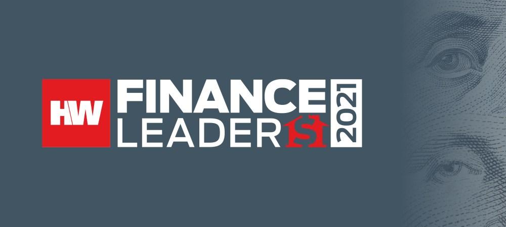 600x270_Finance Leaders Ad