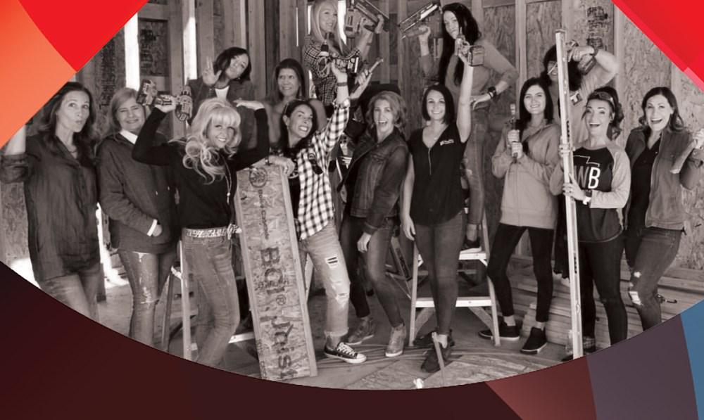 HW-Utah-Professional-Women-in-Building_-1