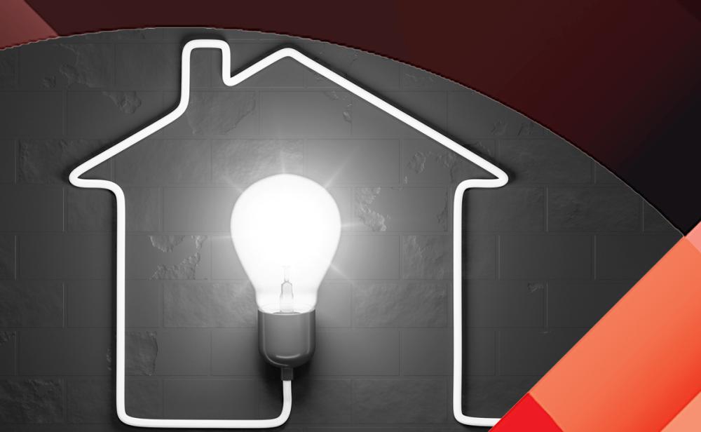 HW+ house idea