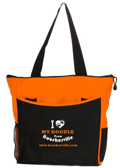 Houskerville_Tote_Bag