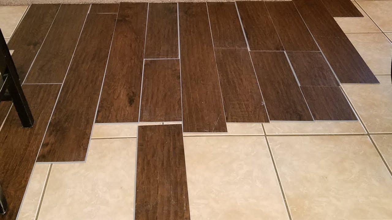 covering ceramic tiles building