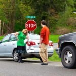 kingwood car accident attorney