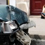 montgomery accident attorney