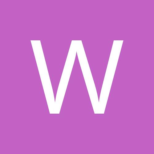 WesternGulf