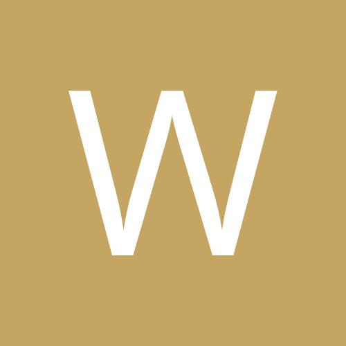 webdude