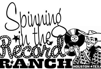 Vinyl Ranch
