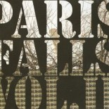 Paris Falls, Vol. 2