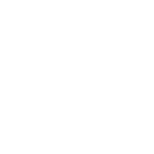 Grooves of Houston Logo