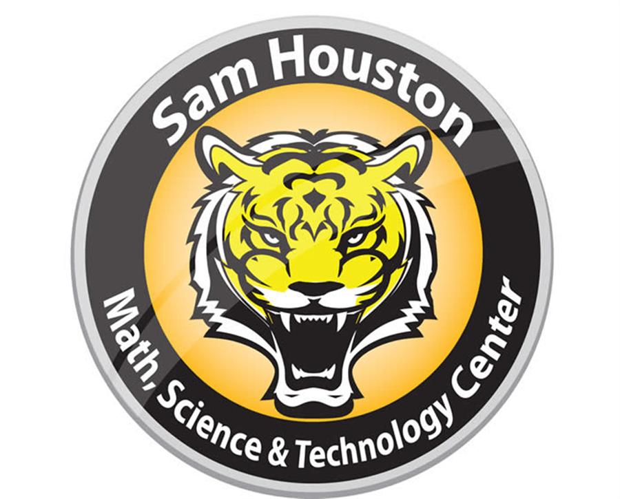 High Logo Houston Sam School
