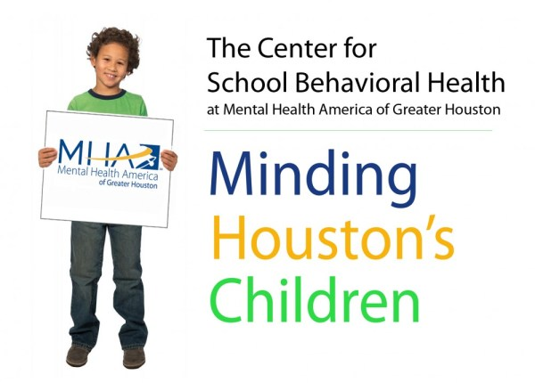 New Center To Support Mental Health Issues In Schools ...