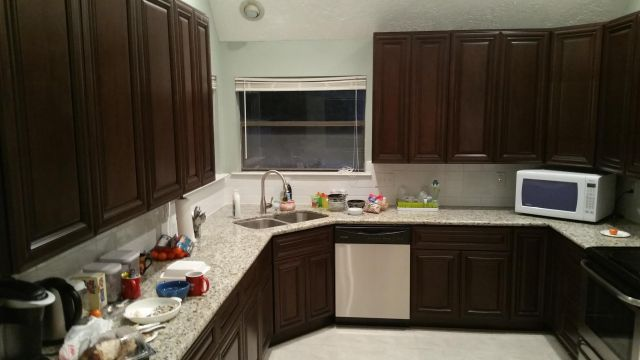 Kitchen Remodel Contractors Home Design Ideas and