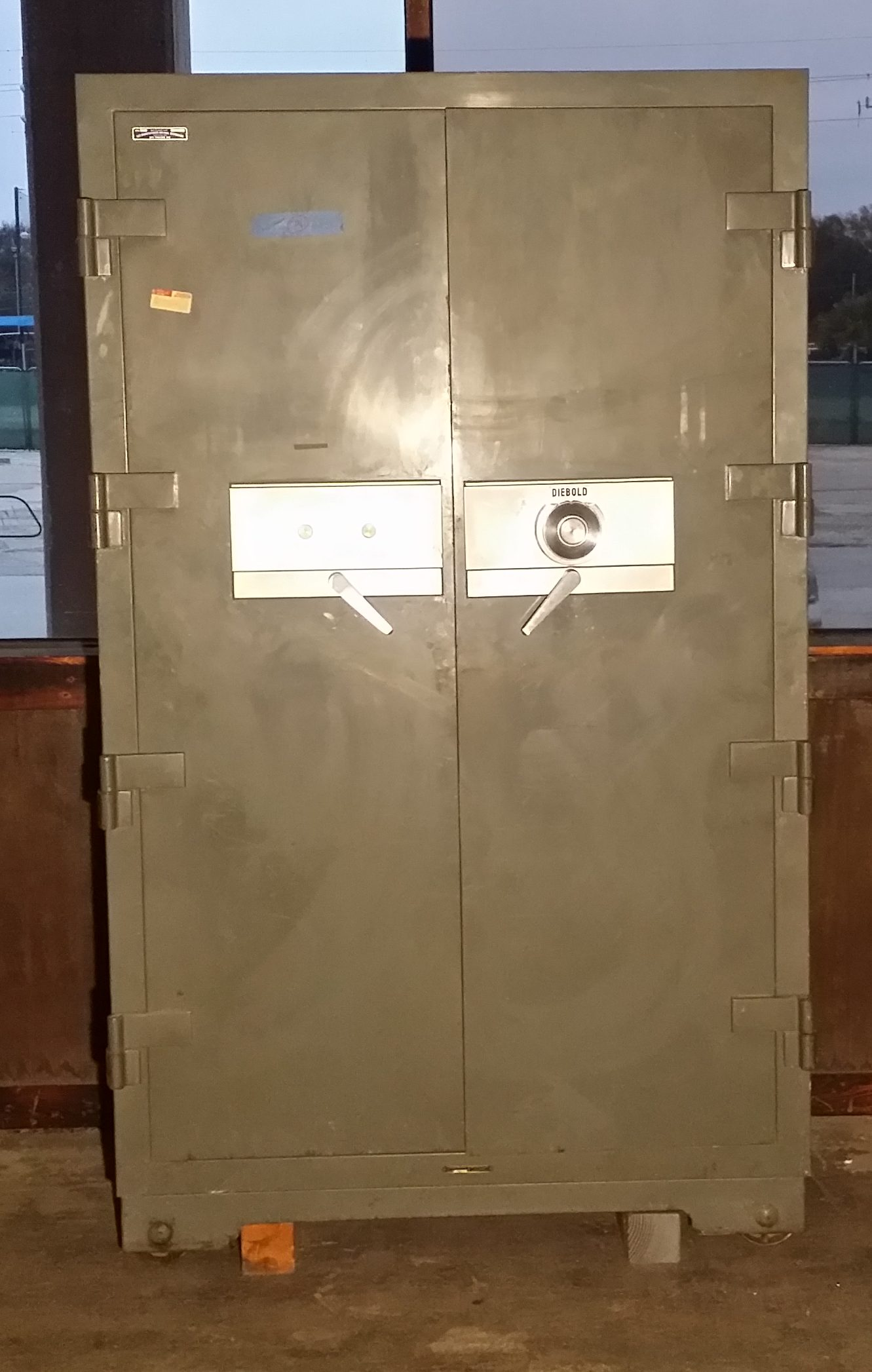 Used And Pre Owned Safes Houston Safe And Lock