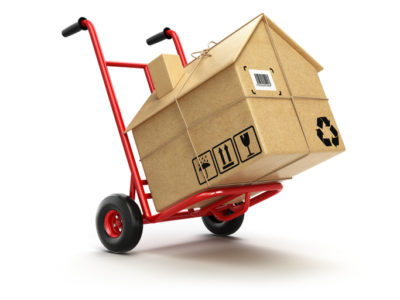 Image result for Moving Companies istock