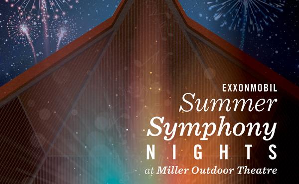 June 2017 In Tune Magazine - Houston Symphony