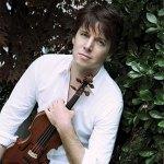 Joshua Bell Houston