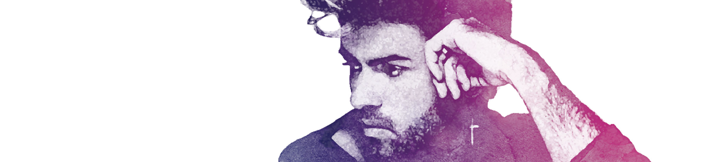 The Music of George Michael Houston Symphony