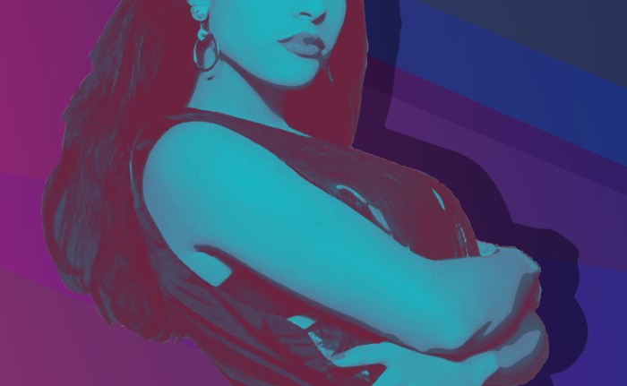 Selena concierto Houston