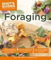 Idiot's Guide to Foraging Cover